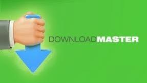 скачать с download master