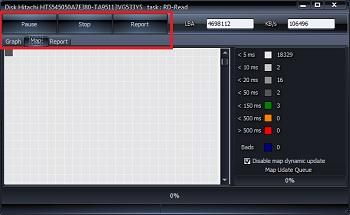 программа для проверки жеского диска HDDScan