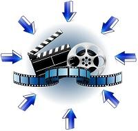 как сжать видео онлайн