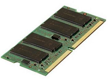 SO-DIMM-модуль-10