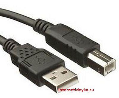 Вилки с usb-интерфейсом-4
